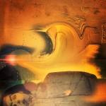 Lights Night Egon In You raf Raner 2014