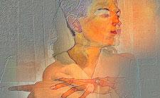 Schiele Project